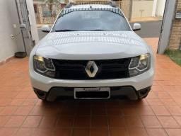 Renault Duster 2018/2019