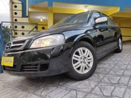 Parcelas de Até 499 * Sem Entrada * Astra Sedan 2.0 Completo