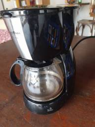 Cafeteira elétrica, 110v