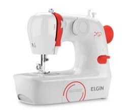 Maquina de costura BL-1009 POP