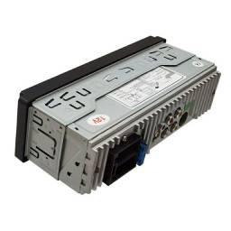 4.1 Polegadas Hd Tela Grande Mp5 Player Cartão O Disko Com Tela De Mãos Livres Para