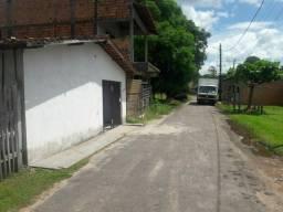 Casa em Santa Maria de Benfica *