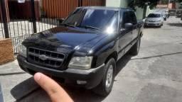 DLX - 2004
