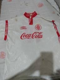 Camisa internacional 1994