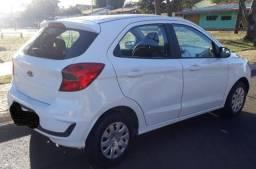 Ford ka SE Hatch TI-VCT 1.0
