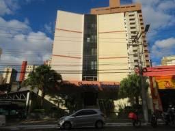 Center Shopping Tamandaré