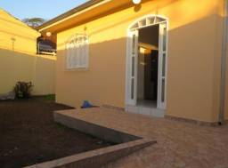Casa à Venda em Curitiba;