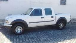 Ranger 2.3