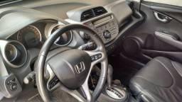 Honda fit EX completo