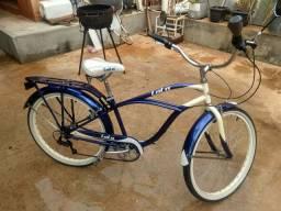 Bike Lola zerada