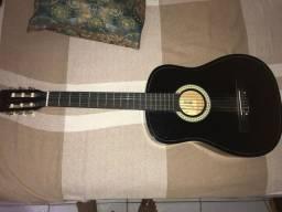 Vendo violão VOGGA