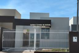 Minha casa minha Vida Umuarama-Pr (próximo ao Centro) Jardim Thereza
