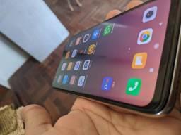 Vendo ou troco Xiaomi Redmi Note 7