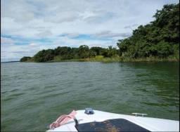 Chácaras a partir de 2.000m² Com acesso ao Rio e área de lazer na Ilha! Chácaras da ilha