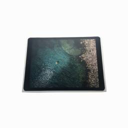 Ipad Pro 12,9´´ 64GB