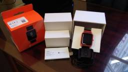 Smartwatch Xiaomi Mi Amazfit Bip A 1608
