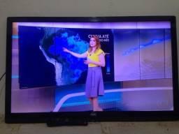 """Tv AOC 40"""" Led Digital (Favor ler o anúncio todo)"""