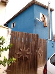KP- Duas casas de 1 quarto a venda em Unamar - Cabo Frio