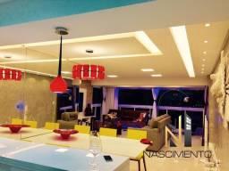 Apartamento alto padrão 4/4 oportunidade única na Pitangueiras próx a Vilas