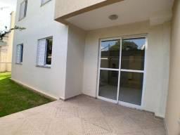 IMO0007 - Edifício Villa Lobos - 71m² - R$ 220.000,00