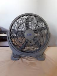 Ventilador FIX - Modelo FXV 302
