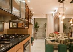 Barra Funda- 1 e 2 dormitórios- Minha Casa Minha Vida- Documentação Grátis