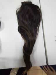 3 Faixa de cabelos , por um precinho bom