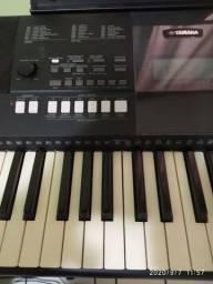 TECLADO MUSICAL YAMAHA  PSR E 423