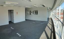 Sala Comercial | 182 m² | Mundo Plaza