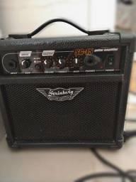 Amplificador Strinberg SG15