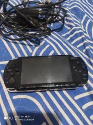 Vendo PSP