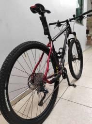 Bike Soul SL529