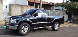Ford F-250 Xlt-4cc 4x2 diesel