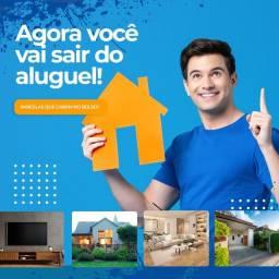 Crédito Imobiliário (Entrada 7.000)