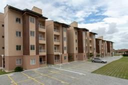Apartamento na Parangaba com 2 e 3 Quartos - Próximo ao Shopping Parangaba