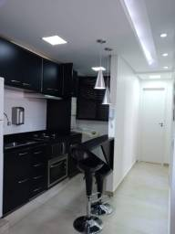 Apartamento Reformado e mobiliado