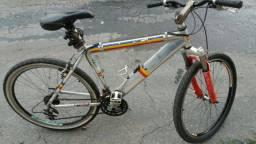 Vendo 2 bicicleta por R$ 1.500
