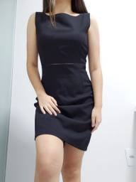 Vestido Social