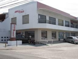 Sala comercial para alugar no Bairro Cirurgia na Galeria Adélia