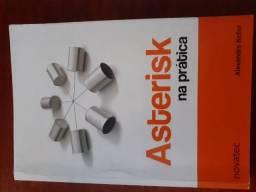 Asterisk na Prática - Alexandre keller