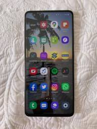 Samsung A51 Branco 128g