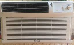 Ar condicionado Cônsul 21000Btus 220v