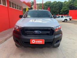 Ranger Cd Xl Mt 4x4 2.2 4p 2019