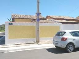 BON: cod 2925 Madressilva - Saquarema