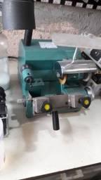 Máquina de Cópiar Chaves