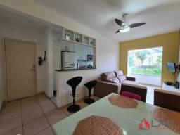 Apartamento de 3 quartos com suíte para aluguel - Manoel Plaza na Serra