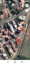 Terreno Colombo, Jd Palmares, ao lado clube Sta. Mônica, R$1.062,83 mensais.