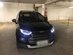 Ford/ ecosport FSL 2.0