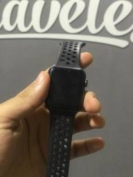 Apple Watch Nike Series 3 - 42mm