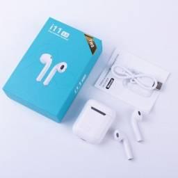 Fone i11 TWS Bluetooth sem Fio